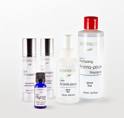 aromaterii_cosmetiques